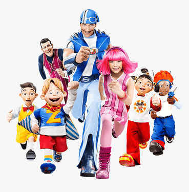 387-3878389_lazytown-cast-lazy-town-ziggy-hd-png-download